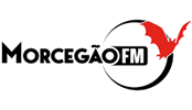Morcegão FM – O Rock e o Blues com Atitude – A rádio pra você que gosta de rock-A rádio com mais atitude na internet, trazendo a você os maiores artistas do Blues e Rock de todos os tempos. Acompanhe nossa programação e receba as últimas notícias sobre música e descubra mais sobre as melhores músicas de todos os tempos.