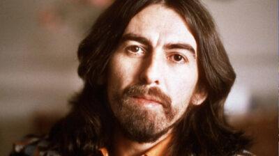 Autor de livro vaza conversa secreta dos Beatles sobre saída de George Harrison