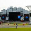 Como comprar ingressos para o Rock in Rio: confira todas as informações